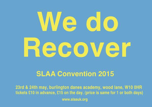 slaa convention flyer 2015 600x424