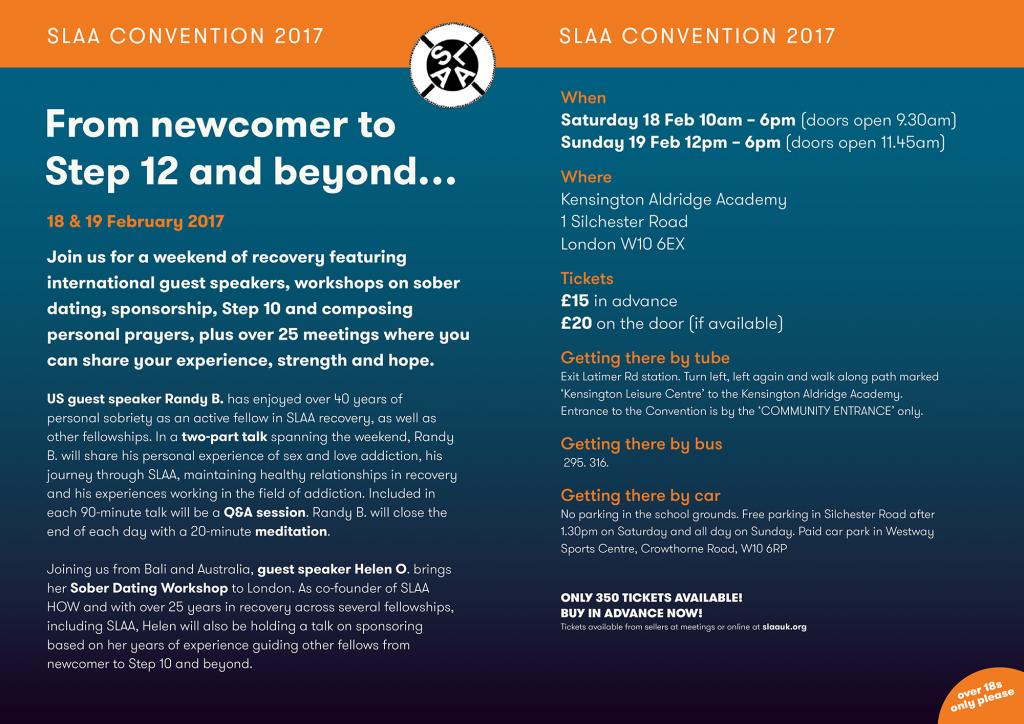 slaa_convention_leaflet